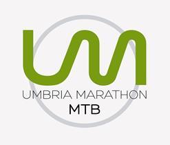 umbria-marathon.jpg