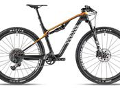 canyon-lux-cf-sl-9.0-race-ltd.jpg