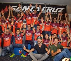santacruz-series-vincitori-finali.jpg