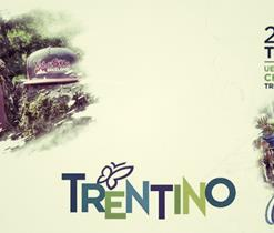 trento_snapseed.jpg