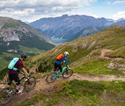 mtb-lonely-planet-livigno-001.jpg