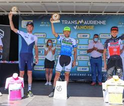 classifica-finale-transmaurienne.jpg