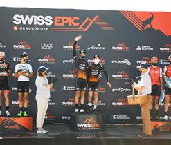podio-swiss-epic-2.jpg
