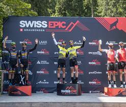 trekpirelli-swissepic-podio.jpg