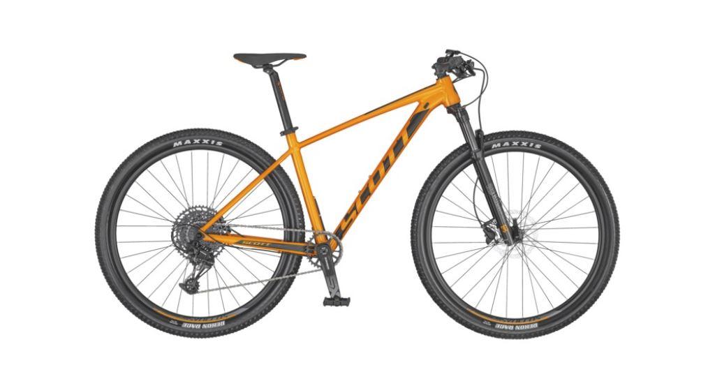 Scott Scale 970 modello 2020