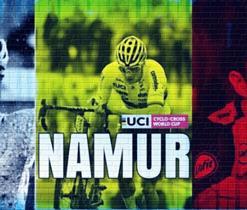 namur-home-10.jpg