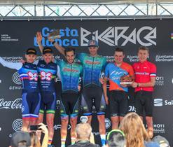 costablancabikerace-4-podio.jpg