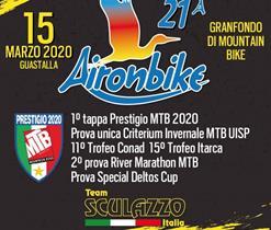 aironbike_locandina