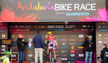 Svelata la prima uscita della Cicli Taddei, sarà in Spagna