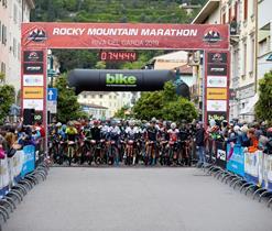 bikefestival_partenza19