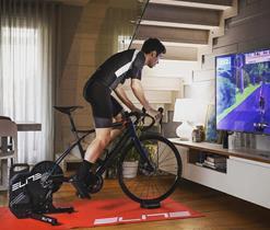 indoor-trainer.jpg
