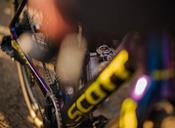 pedali-ht-scott2.jpg