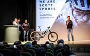 Scott Italia con i #MyScottDay ha aggiornato il format del corso tecnico per i suoi Dealer