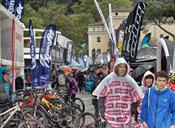 bike-festival-.jpg