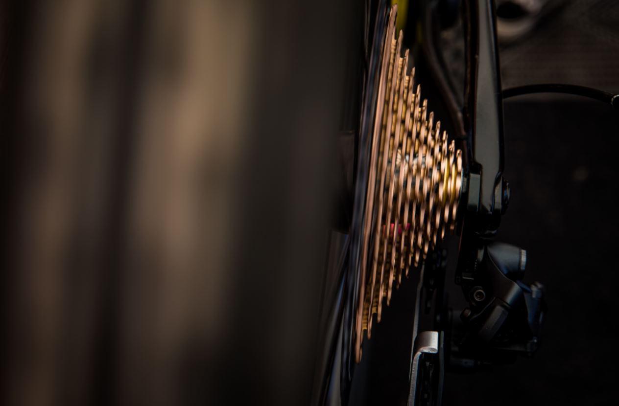 Cassetta SRAM Eagle 2021 10-52t