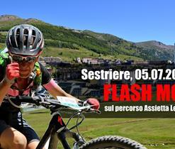 assietta-foto-flash-mob.jpg
