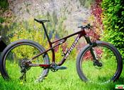 specialized-epic-2021-primo-piano3.jpg