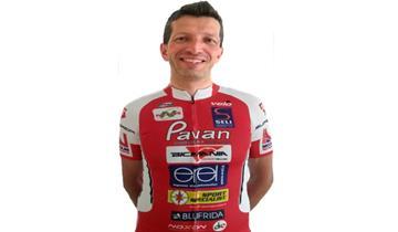 """Stefano """"Lampo"""" Bonadei … sci e mountain bike made in Val Seriana"""