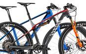 Sconto di 100/900 euro su bici Canyon fino al 13 luglio