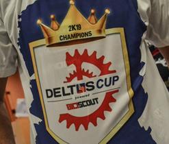 deltos-cup.jpg