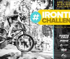 irontibi-challenge.jpg