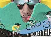 italian-bike-festival-locandina.jpg
