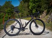 specialized-diverge-2021.jpg