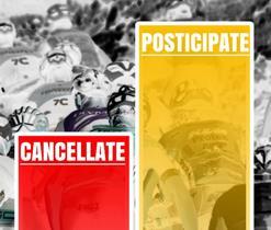 2_gare-cancellate.jpg