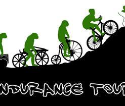 endurance-tour.jpg