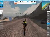 zwift-pedalata.jpg