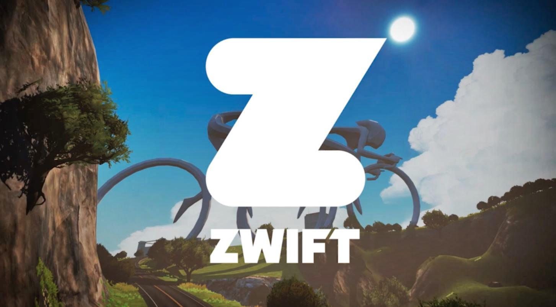 Programma Zwift