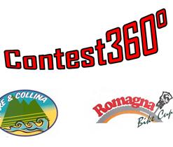contest360_circuiti_800.png