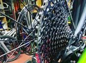 negozi-bici.jpg
