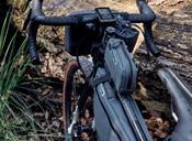 pro-discoverbags-attrezzature-gravel.jpg