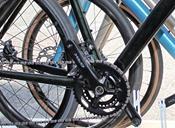boom-bici.jpg