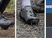 scarpe-mtb.jpg