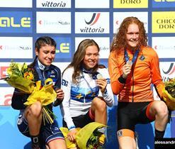 europeo-2020-donne-junior-podio.jpg