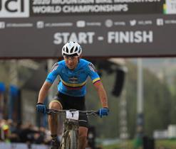 leo-paez-campione-mondo.jpg