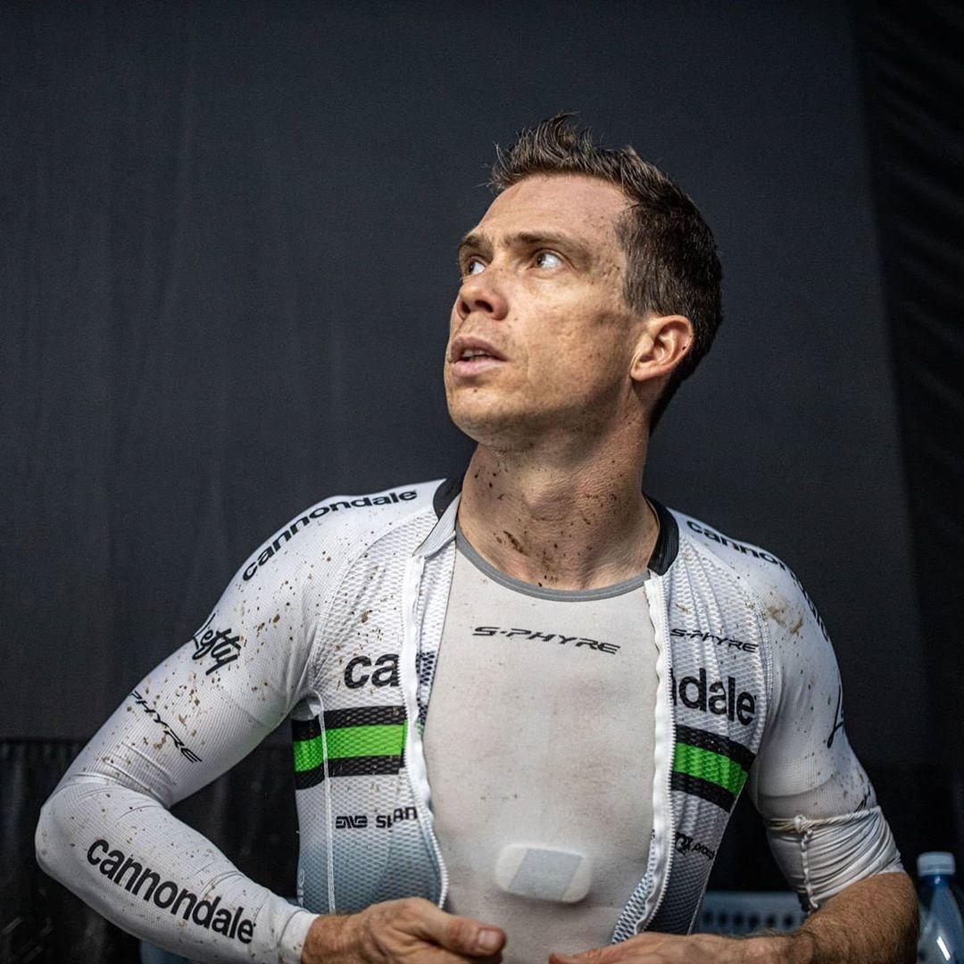 Maxime Marotte