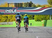 shimano-italian-bike-test.jpg