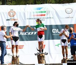campionato-italiano-xco-ciocco-2020-femminile-elite.jpg
