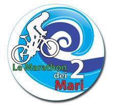 logo-mx-2-mari.jpg