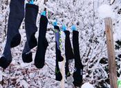 calze-invernali-ciclismo2.jpg