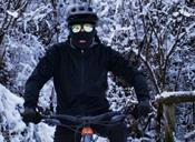 home-inverno.jpg