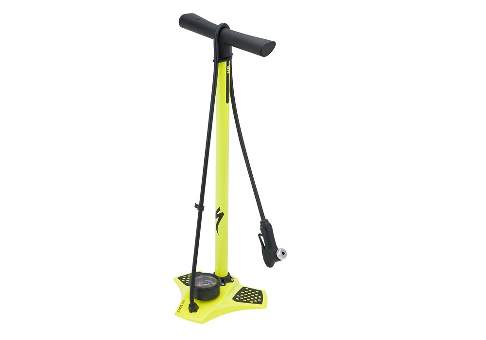 Pompa ciclo Specialized Air Tool HP