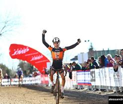 allievi2_schio_italiano_ciclocross (2).jpg