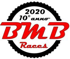 bmb-races.jpg