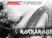 msc-rockroller.jpg