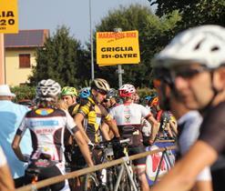 marathon-bike-casatenovo.jpg