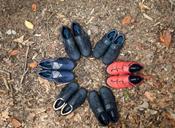 nuove.scarpe.shimano.jpg